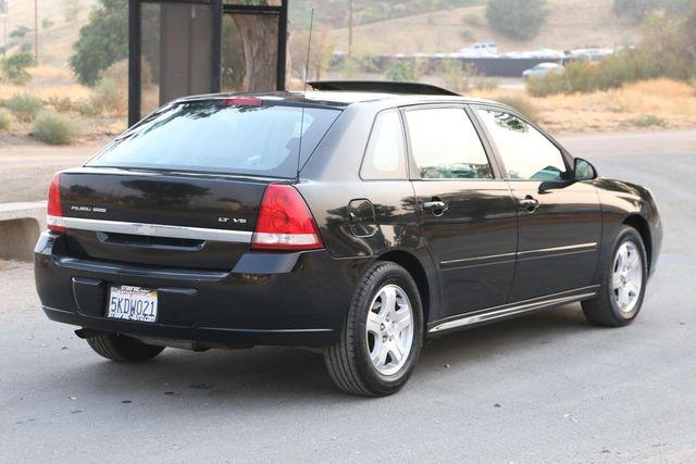 2004 Chevrolet Malibu Maxx LT Santa Clarita, CA 6