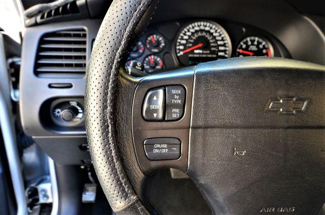 2004 Chevrolet Monte Carlo SS in Reseda, CA, CA 91335