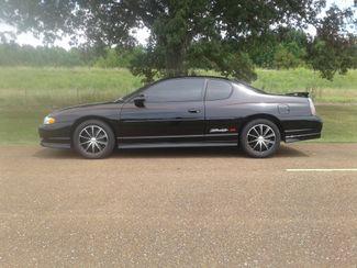 2004 Chevrolet MONTE CARLO SS Senatobia, MS