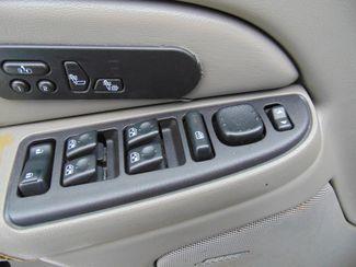 2004 Chevrolet Silverado 1500 LT Crew Alexandria, Minnesota 8