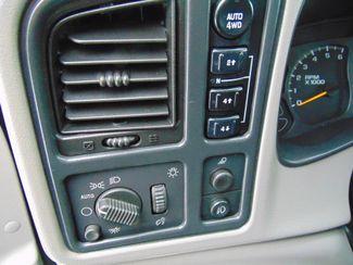 2004 Chevrolet Silverado 1500 LT Crew Alexandria, Minnesota 10