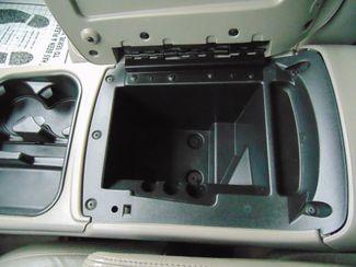 2004 Chevrolet Silverado 1500 LT Crew Alexandria, Minnesota 14