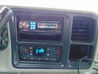 2004 Chevrolet Silverado 1500 LT Crew Alexandria, Minnesota 15