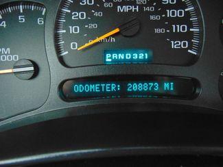 2004 Chevrolet Silverado 1500 LT Crew Alexandria, Minnesota 19