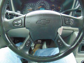2004 Chevrolet Silverado 1500 LT Crew Alexandria, Minnesota 21