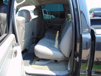 2004 Chevrolet Silverado 1500 LT Crew Alexandria, Minnesota 6