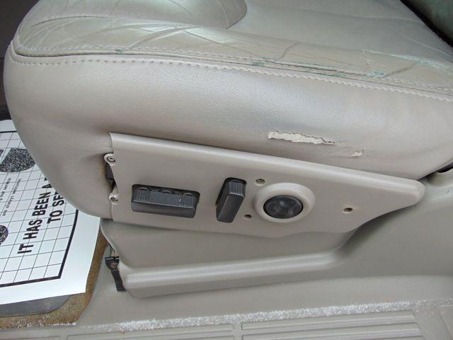 2004 Chevrolet Silverado 1500 LT Crew Alexandria, Minnesota 11