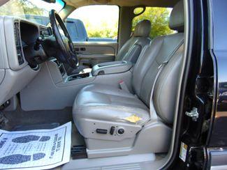 2004 Chevrolet Silverado 1500 LT Alexandria, Minnesota 6