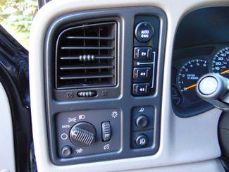 2004 Chevrolet Silverado 1500 LT Alexandria, Minnesota 12