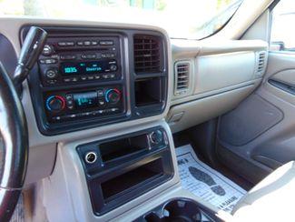 2004 Chevrolet Silverado 1500 LT Alexandria, Minnesota 7