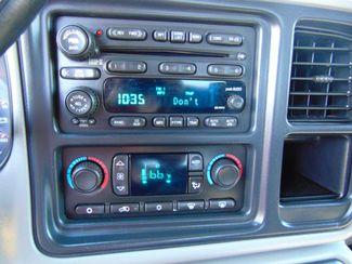 2004 Chevrolet Silverado 1500 LT Alexandria, Minnesota 14