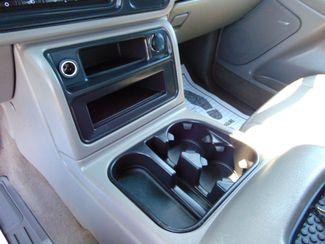 2004 Chevrolet Silverado 1500 LT Alexandria, Minnesota 8