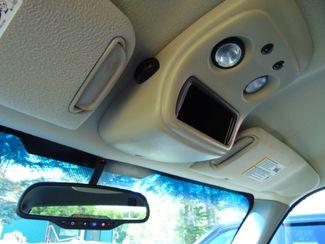 2004 Chevrolet Silverado 1500 LT Alexandria, Minnesota 16
