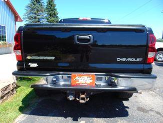 2004 Chevrolet Silverado 1500 LT Alexandria, Minnesota 23