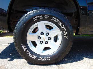 2004 Chevrolet Silverado 1500 LT Alexandria, Minnesota 24