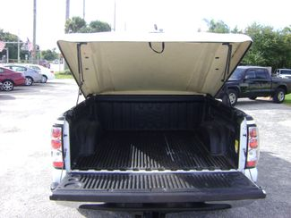 2004 Chevrolet Silverado 1500 CREW CAB LT   in Fort Pierce, FL