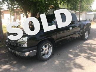 2004 Chevrolet Silverado 1500 Extended LT   Ft. Worth, TX   Auto World Sales LLC in Fort Worth TX