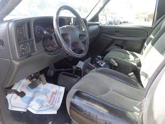 2004 Chevrolet Silverado 1500 Hoosick Falls, New York 4