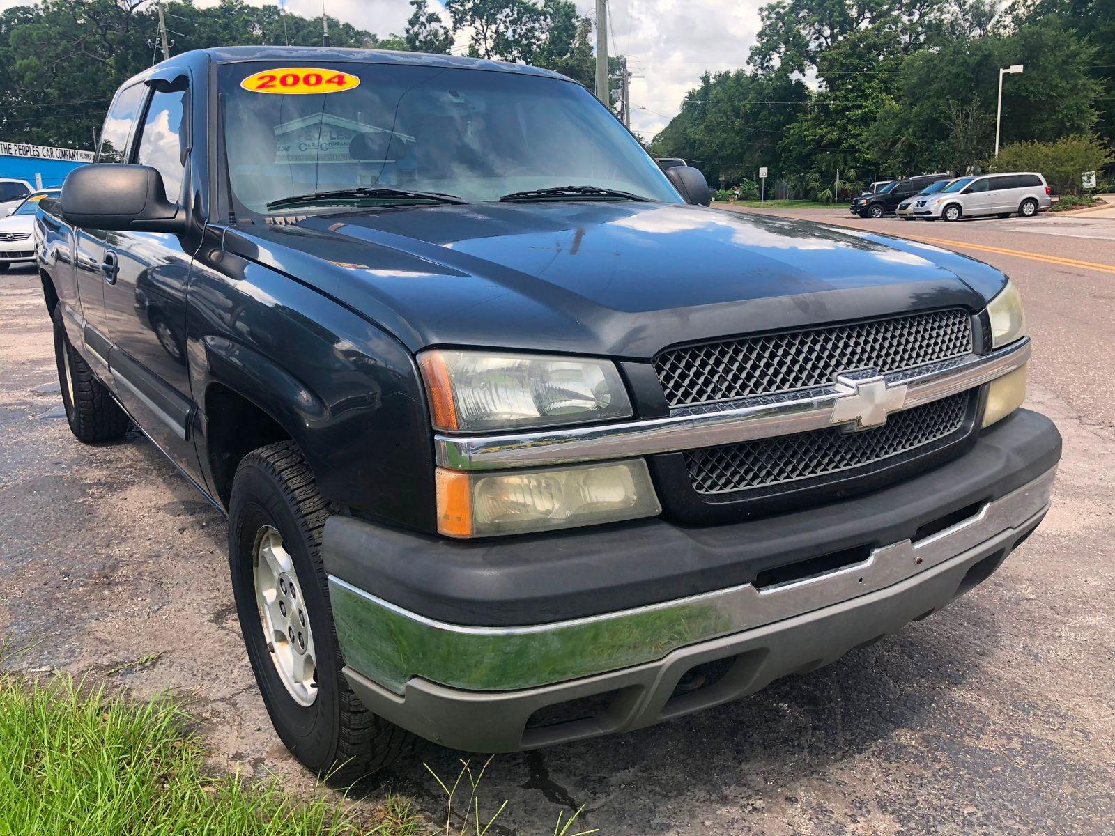 2004 Chevrolet Silverado 1500 City Florida Automac 2 Avalanche Wiring Plug Door In Jacksonville
