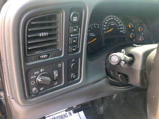 2004 Chevrolet Silverado 1500   city FL  AutoMac   in Jacksonville, FL