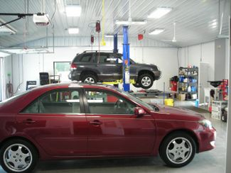 2004 Chevrolet Silverado 1500 Short Bed Custom Imports and More Inc  in Lenoir City, TN