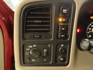 2004 Chevrolet Silverado 1500 LS Lincoln, Nebraska 6
