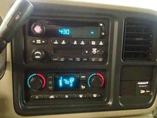 2004 Chevrolet Silverado 1500 LS Lincoln, Nebraska 8