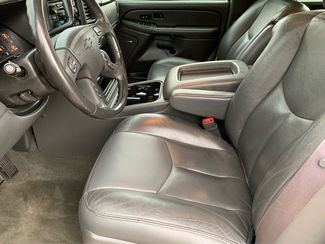 2004 Chevrolet Silverado 1500 Z71 LINDON, UT 10