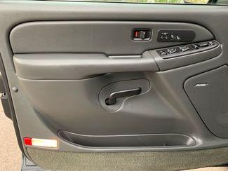 2004 Chevrolet Silverado 1500 Z71 LINDON, UT 12