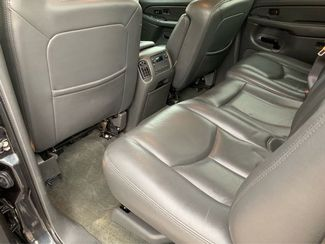 2004 Chevrolet Silverado 1500 Z71 LINDON, UT 13