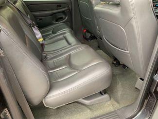2004 Chevrolet Silverado 1500 Z71 LINDON, UT 16