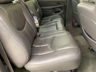 2004 Chevrolet Silverado 1500 Z71 LINDON, UT 17
