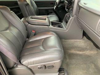 2004 Chevrolet Silverado 1500 Z71 LINDON, UT 19