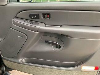 2004 Chevrolet Silverado 1500 Z71 LINDON, UT 21