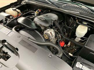 2004 Chevrolet Silverado 1500 Z71 LINDON, UT 24