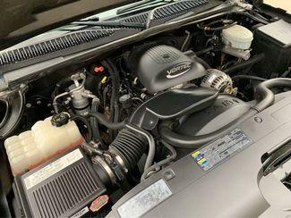 2004 Chevrolet Silverado 1500 Z71 LINDON, UT 26