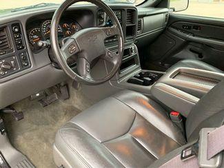 2004 Chevrolet Silverado 1500 Z71 LINDON, UT 8