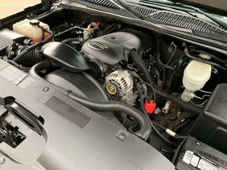2004 Chevrolet Silverado 1500 Z71 LINDON, UT 27