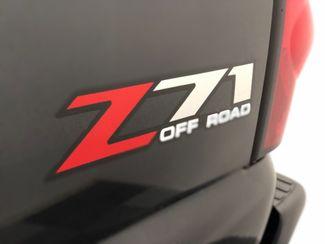 2004 Chevrolet Silverado 1500 Z71 LINDON, UT 30