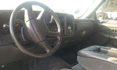 2004 Chevrolet Silverado 1500 Z71 | Little Rock, AR | Great American Auto, LLC in Little Rock, AR