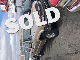 2004 Chevrolet Silverado 1500 Z71 | Little Rock, AR | Great American Auto, LLC in Little Rock AR AR