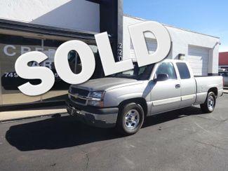 2004 Chevrolet Silverado 1500 C1500 | Lubbock, TX | Credit Cars  in Lubbock TX