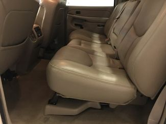 2004 Chevrolet Silverado 1500 Z71 4X4 Leather Loaded  city Oklahoma  Raven Auto Sales  in Oklahoma City, Oklahoma