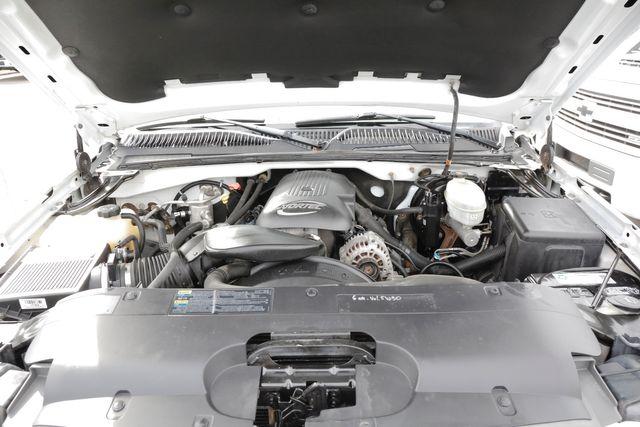2004 Chevrolet Silverado 1500 in Orem, Utah 84057