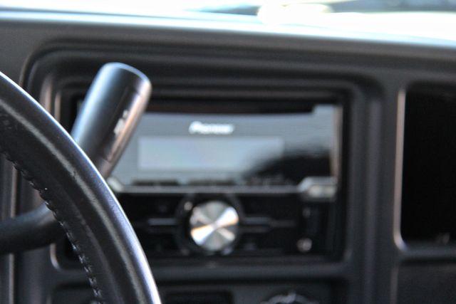 2004 Chevrolet Silverado 1500 Reseda, CA 22