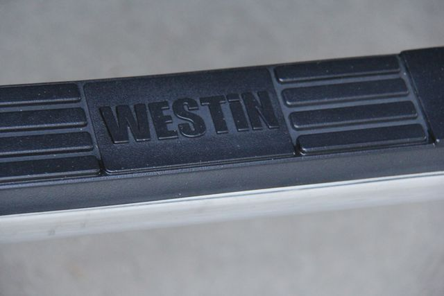 2004 Chevrolet Silverado 1500 Reseda, CA 23