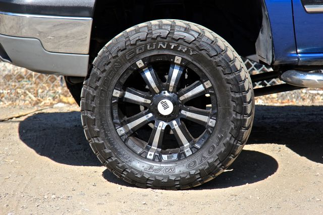 2004 Chevrolet Silverado 1500 Reseda, CA 24
