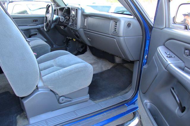 2004 Chevrolet Silverado 1500 Reseda, CA 19