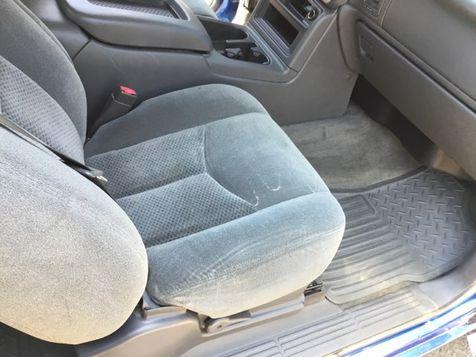 2004 Chevrolet Silverado 1500 @price | Bossier City, LA | Blakey Auto Plex in Shreveport, Louisiana