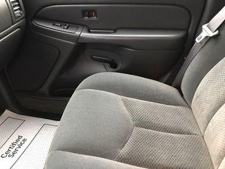 2004 Chevrolet Silverado 1500 Z71  city MA  Baron Auto Sales  in West Springfield, MA